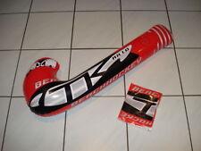 ►TK Hockeyschläger AX 1.0 (Beachhockey) aufblasbar◄