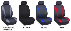 SINGLE-LIGHT-WEIGHT-NEOPRENE-SEAT-COVER-FOR-MITSUBISHI-CHALLENGER-I-AWD