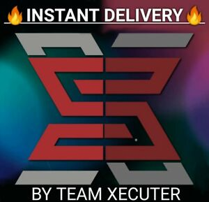 Team-Xecuter-SX-OS-License-Key-For-Nintendo-Switch-Instant-Delivery