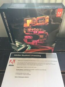 ADOBE-Creative-Suite-CS5-MASTER-COLLECTION-for-Windows-Inc-Photoshop-etc