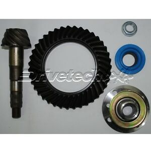 TOYOTA-HILUX-4-875-1-RATIO-CROWN-WHEEL-amp-PINION-REAR-GOOD-JAPANESE-QUALITY