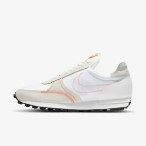 Nike-Daybreak-Type-White-DA7729-101-Womens-Shoes-Sneakers