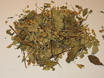Calea Zacatechichi (Leaf Of God Lucid Dream 1 2 3 4 5 6 8 gram oz ounce lb pound