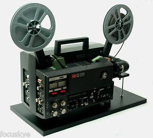Super 8mm film telecine / Veer zaara film complet motarjam