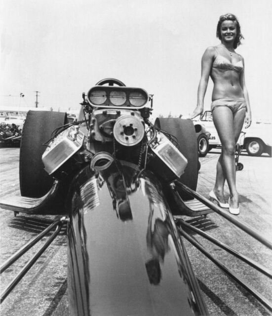 Funny Classic Car Stories