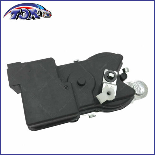 Door Lock Actuator Motor Rear Left Fits 2001-05 Kia Optima Magentis 759-446