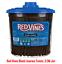 thumbnail 1 - Red-Vines-Black-Licorice-Twists-3-5lb-Jar-Fat-Free-Kosher-Low-Calorie-Snack