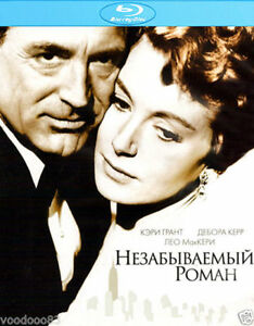 An-Affair-to-Remember-Blu-ray-Eng-Russian-German-French-Spanish-Portuguese-etc