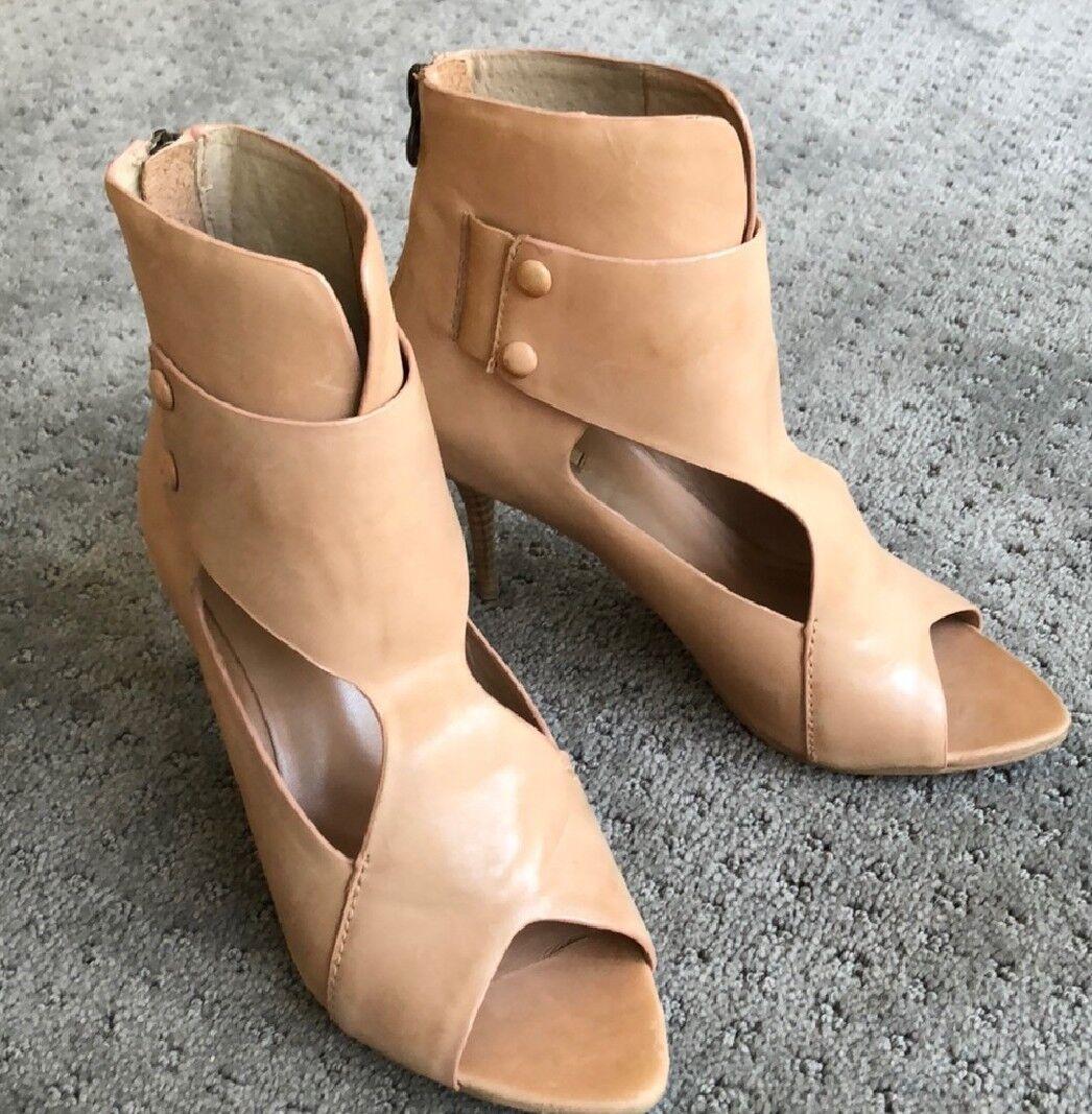 Max Studio Wisp Booties Günstige und gute Schuhe