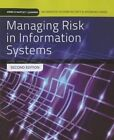 Managing Risk in Information Systems by Darril Gibson (Paperback, 2014)