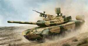 Trumpeter-1-35-Russian-T-80UM-09526-9526-New-Release
