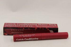 C3158-Cuccio-Pomegranate-amp-Fig-Cuticle-Conditioning-Butter-Stick-New