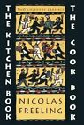 The Kitchen Book/Cook Book by Nicolas Freeling (Paperback, 1991)