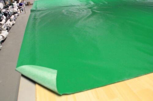 1,50€-3,00€//m² 200g//m² grün Airtex Classic Abdeckplane verschiedene Maße