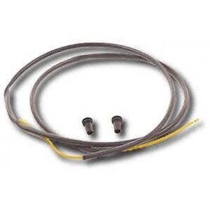 New-Replacement-Brinsea-Polyhatch-Incubator-Spares-Heat-Element-230v-CPO18