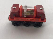 Thomas Tank Engine & Friends Sodor Mining Gold Sifting Car  Wooden Train