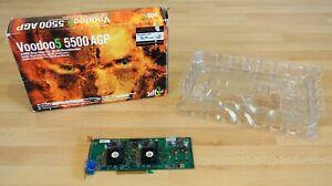 3dfx-Voodoo-5-5500-TV-AGP