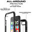 For-Apple-iPhone-7-8-Plus-Case-Cover-Shockproof-Waterproof-w-Screen-Protector thumbnail 3