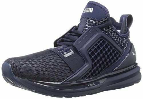 Athletic Shoes Clothing, Shoes