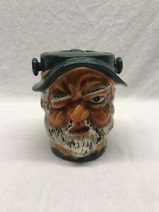 Vintage-Toby-Old-Man-Cookie-Jar