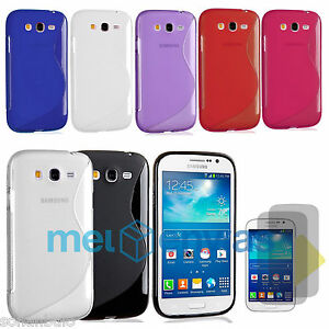 2-Fundas-2-PROTECTOR-para-SAMSUNG-GALAXY-GRAND-NEO-i9060-i9080-PLUS-GEL-S-LINE