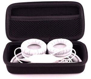 Headphone-case-for-Sennheiser-PX100-PX100-II-PX200-PX200-II-Brand-New