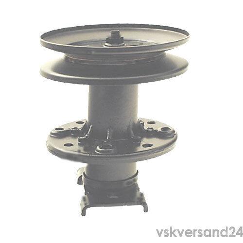Cuchillo husillo para DYNAMARK tractor 39493//50632//51450