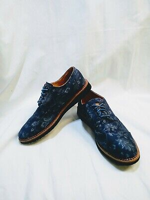 toms mens dress shoes