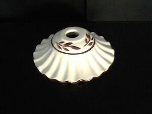 Lampadario ceramica made italy sospensione accessori for Accessori lampadari