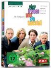Vier Frauen und ein Todesfall - Staffel 3 (2011)