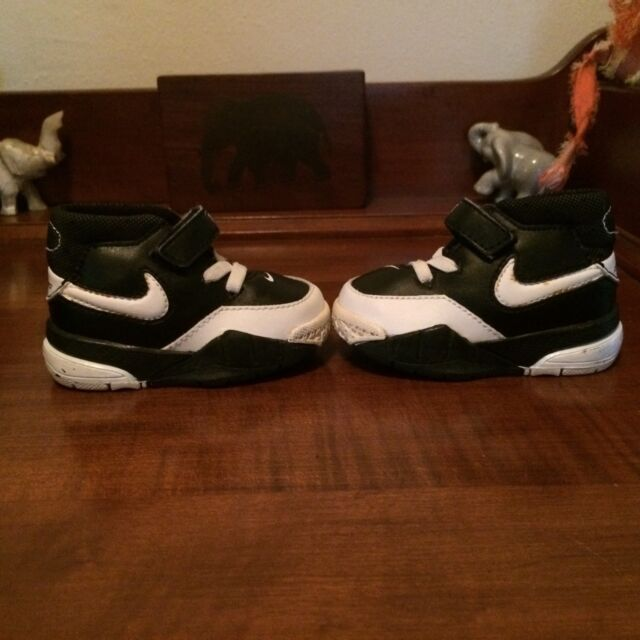 baby 3c shoes