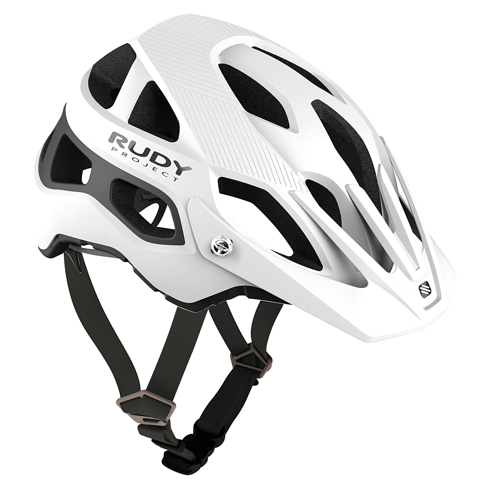 RUDY PROJECT ProssoERA CASCO MOUNTAIN BIKE HL61002