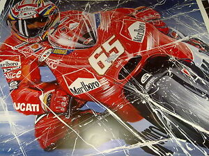 Litho-Loris-Capirossi-Ducati-Desmosedici-MotoGP-by-Eric-Jan-Kremer