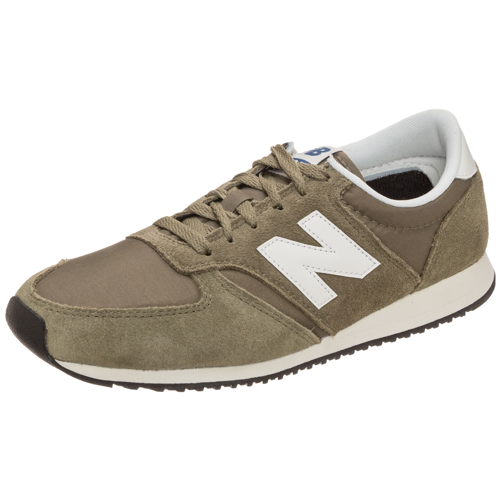 New Balance U420-GRB-D Sneaker oliv NEU Schuhe Turnschuhe