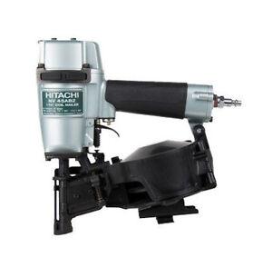 Hitachi-Roofing-Nailer-Gun-7-8-Inch-to-1-3-4-Inch