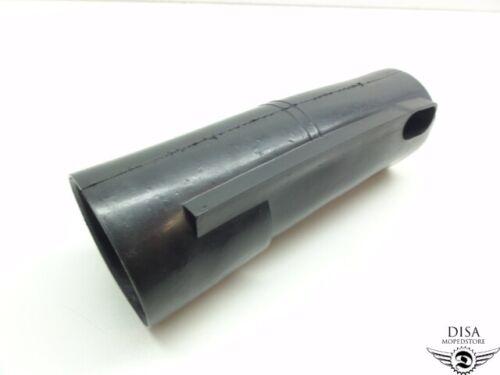 Kreidler Florett RS RMC Vergaser Luftfilter Ansaug Gummi Ansauggummi NEU *