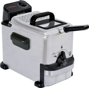 T-Fal-Ez-Clean-1-8-Liter-Deep-Fryer-Silver