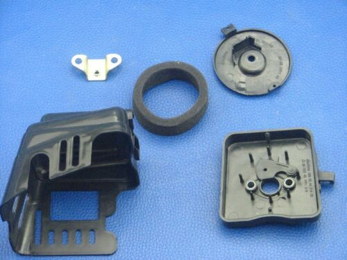 Luftfilter komplett passend für Demon RQ580 Motorsense