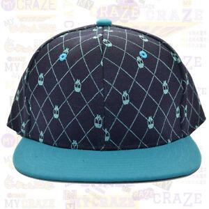 TopCul Urban Skull Hip Hop Rap Streetwear Street Wear Snapback Hat ... 9a40addcbb4