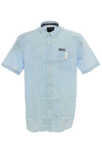Homme Classiques À Shirt Courtes Maritime Kitaro Manches Swq4x1nZ