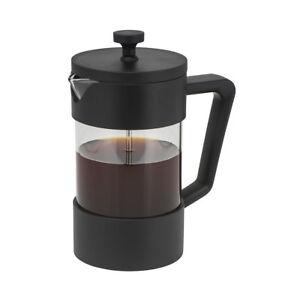 100-Genuine-AVANTI-Sorrento-Coffee-Plunger-360ml-3-Cup-Brand-New
