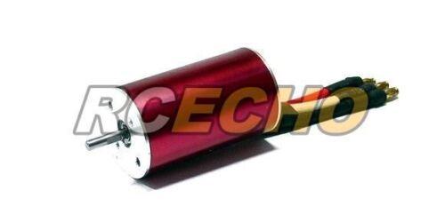 RCS Model KB28-14S 2800KV RC Hobby Car Inrunner Brushless Motor IM625