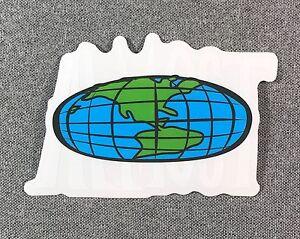 Almost-x-Hanna-Barbera-Globe-Skateboard-Sticker-4-25in