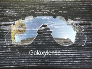 bb2bd1a8285 Galaxy Replacement Lens For Oakley M2 Frame XL Vented Sunglasses ...