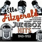 Ella Fitzgerald - Jukebox Hits 1943-1953 (2005)