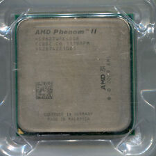 AMD Phenom II X4 960T B.E. HD96ZTWFK4DGR 3.0 GHz quad core socket AM3 CPU Thuban