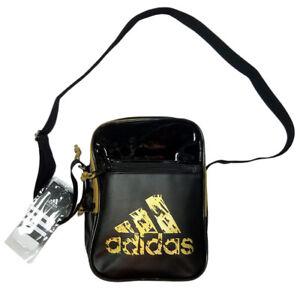 e5c13e8a9e Image is loading Adidas-Multi-Purpose-Sport-Gym-Tote-Shoulder-Messenger-