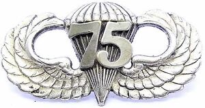 75th-Airborne-Ranger-Jump-Wing-Badge-US-Army-Parachute-Infantry-Regt-Pin