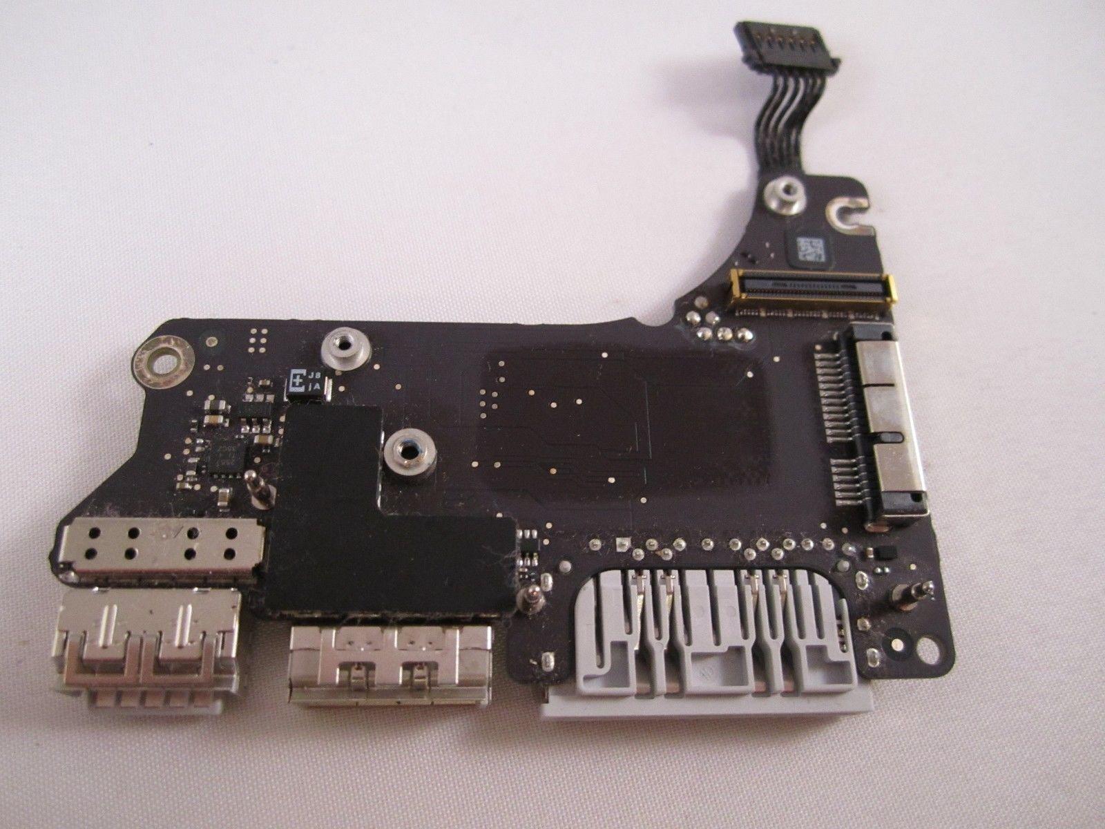 Apple MacBook Pro A1425 13.3