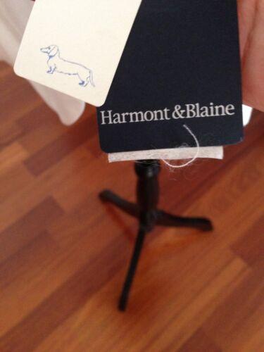 Veste Blaine Harmont Veste Harmont 1xnfaqZ